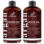 ArtNaturals Argan Oil Conditioner Hair Regrowth Treatment