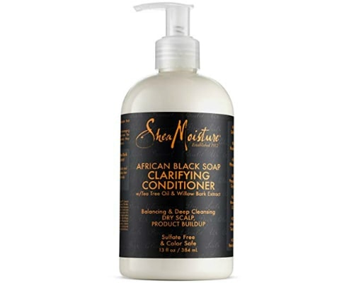 Best Clarifying Shampoo: Choices for All Hair Types