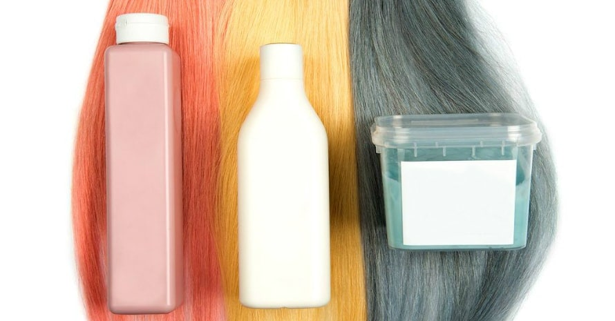 How to Make the Best Homemade Hair Mask for Damaged Hair?