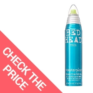 Bed Head Masterpiece Hair Spray by TIGI