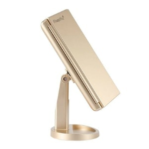 Top 15 Best Mirrors For Makeup With Light Light Up Your Day