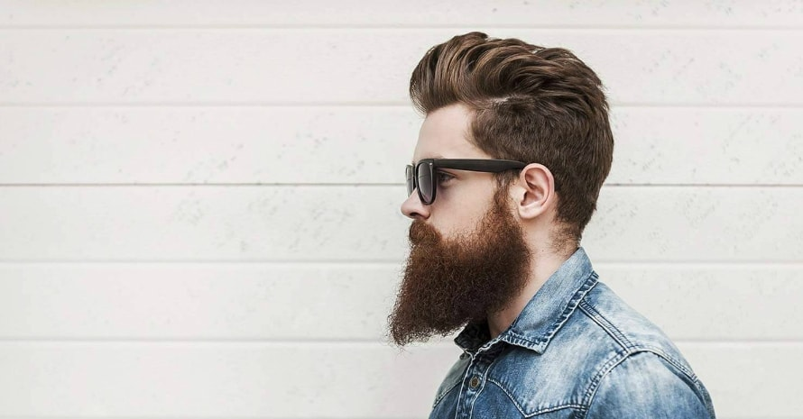 How to Choose the Beard Straightener Products?