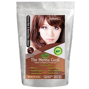 Covering gray hair: great products and tips to get that salon look ...
