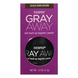 Covering Gray Roots: The Best Way to Dye your Gray Hair
