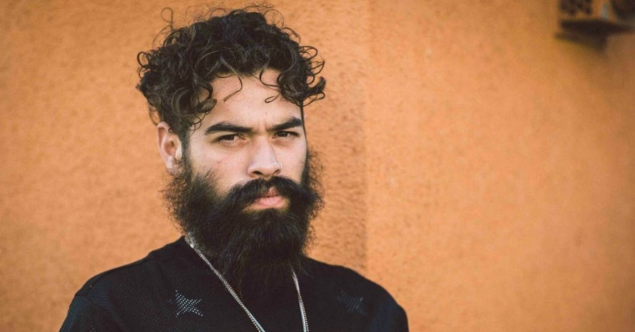 Frequently Asked Questions about Beard Growth Vitamins