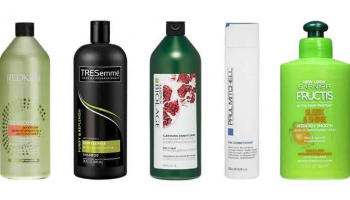 Best Conditioner for Curly Hair: Keeping Your Curls Smooth and Glossy