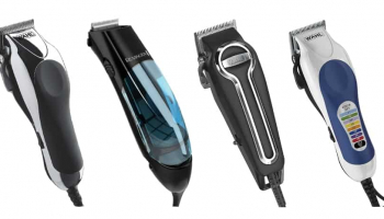 Best Hair Clippers For Perfect Home Cut