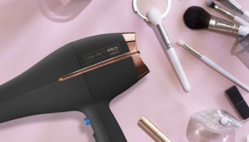 Best Ionic Hair Dryers to Buy in 2021