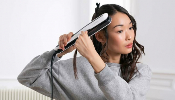 Flat Iron Sizes: How to Choose the Right One?