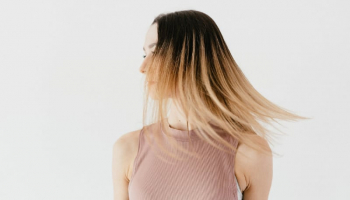 The Best Haircuts for Thin Straight Hair in 2021