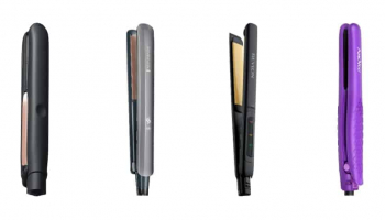 Best Flat Irons for Thick Hair – An In-Depth Analysis