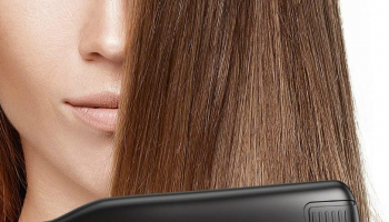 9 Best Flat Irons for Damaged Hair to Buy in 2021