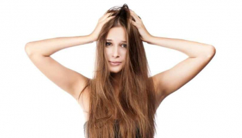 Best Heat Protectant for Dry Hair: Tips and Leading Products