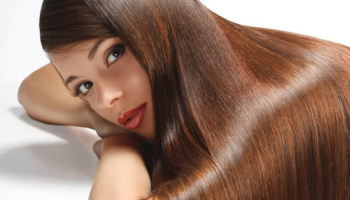 Professional Advice On How To Get Silky Hair
