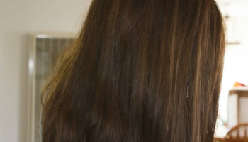 How To Make Your Hair Thicker Without Extra Expenses