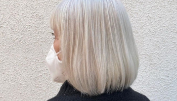 Can You Bleach Your Hair With Clorox – The Truth Revealed